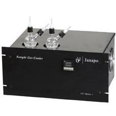 供应气体冷凝器CEC RM300-2,气体冷凝器价格