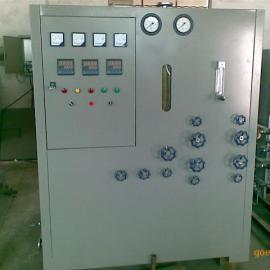 氨气纯化设备