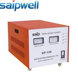 供应SP-120太阳能发电系统 光伏发电系统