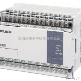 全国代理 仓库出厂价 三菱 FX1N系列