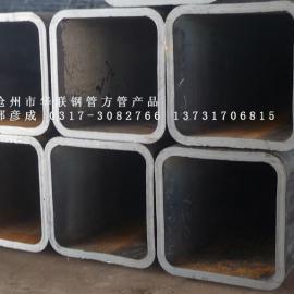 大口径方管,大口径方形管,厚壁方管,厚壁方形管