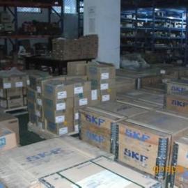苏州进口轴承NSK进口轴承SKF进口轴承FAG进口轴承美国TIMKEN进口�