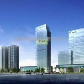 全自动污水提升器河南专卖郑州桑迪商贸有限公司的地址