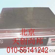 生产DRA-1数显恒温电热板