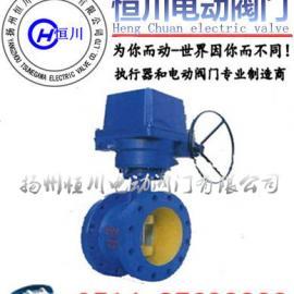 LQA20-1电动头厂家,LQ80-1电动装置