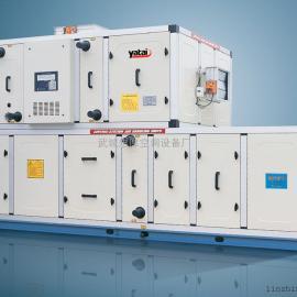热回收空气处理机组组装 厂家 价格