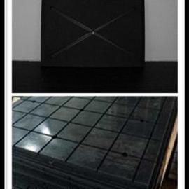 厂家铣床精加工NGE耐磨板|抗冲击NGE耐磨板价格