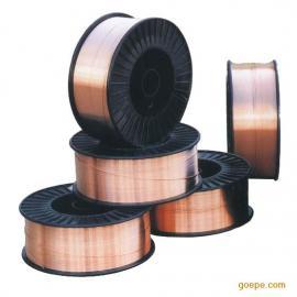 铁件浸镀厚铜添加剂