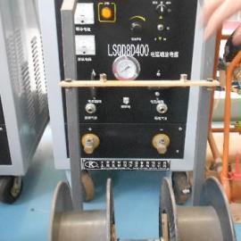 合肥电弧喷涂机