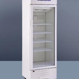 中科都菱药品冷藏箱全国代理价格最低