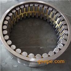 NNU4164K30F厂家直销双列圆柱滚子轴承价格 参数