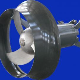 贝特修饰拌和机QJB260/740-0.85