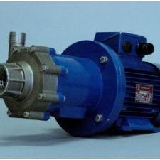 意大利ARMEK不锈钢磁力驱动泵HTM-15SS