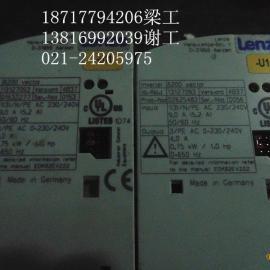 供应伦茨变频器|伦茨变频器维修 伦茨伺服售后维修