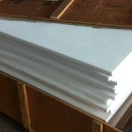 聚四氟乙烯板材,四氟板PTFE板价格