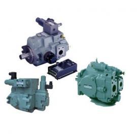 YUKEN变量柱塞泵,日本油研柱塞泵