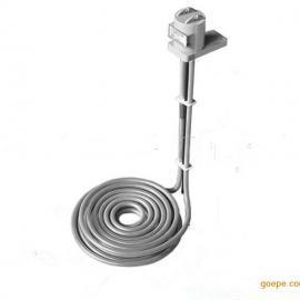 蚊香型铁氟龙加热器
