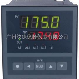 XSC5B-FIC1调节器,XSC6/B-FRT2CIBI