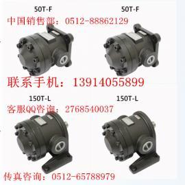 �_�尺�力�~片泵/EALY油泵代理