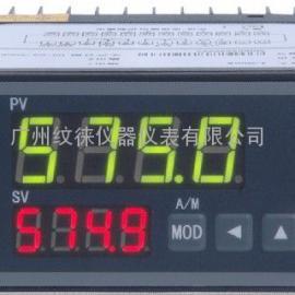 XSC6/C-HIC1B1VO仪表
