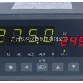 XSC6/A-HET1C1B1VO控制仪,PID调节仪表