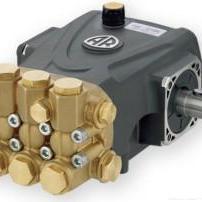 意大利RC12.17N高压泵
