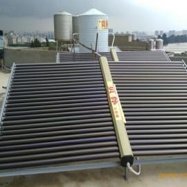 工程型大系统太阳能供应商��