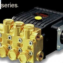 意大利英特高压泵