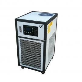工业冷水机GS-CA系列