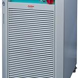 德国优莱博FLW4006进口冷却循环器特点|参数