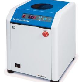供应日本原装进口超级搅拌机