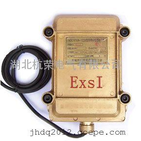 永磁磁钢,KY35M-1,KY35M-2,控制磁钢