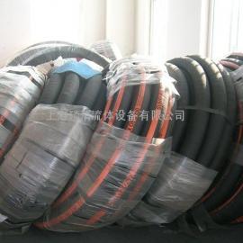 意大利:吸送油管、OSD150 输油管、排油管、输水管-上海琰清流