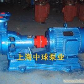 W不锈钢防爆旋涡泵