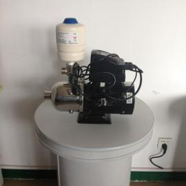 上海凯泉卧式多级离心泵