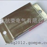 永磁磁钢,KY35M-3,KY35M-4,控制磁钢