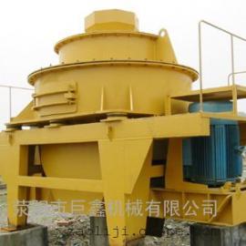 荥阳巨鑫机械PCL750型制砂机/小型制砂机