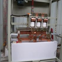 10kv水阻柜厂家|水阻柜价格鄂动ERQ水电阻柜电解粉开关柜|