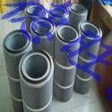 防静电除尘滤芯3266覆膜防静电滤芯