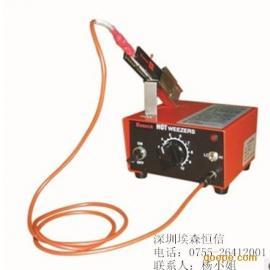 导线热剥器