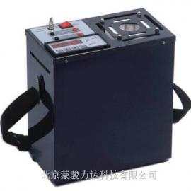 MJLD150便携式干体温度校验仪bjmjld