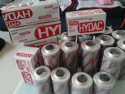 供应0110R010BN4HC贺德克滤芯厂家直销