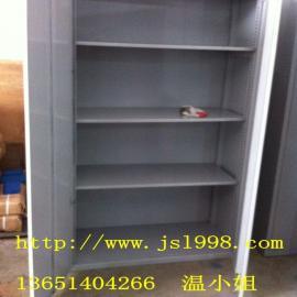900*410*1800 双开门工具柜,挂板工具柜