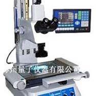 高精度VTM-1510G工具显微镜