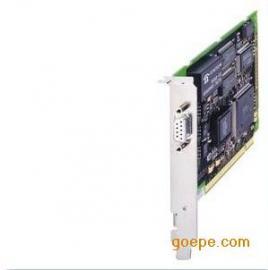 西门子CP5611通讯卡价格