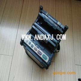 日本藤仓FSM-70R带状光纤熔接机