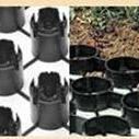 雨水收集再利用模块/雨水蓄水模块