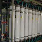四川淀粉污水处理\淀粉废水处理