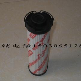 供应0165R010BN4HC贺德克滤芯