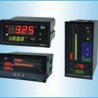 SWP-C801-00-23-N智能数字显示控制仪
